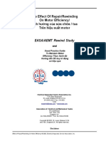 Quan Trong Day 2C 1100-1200 John Allen EASA Rewind Study1203!02!82
