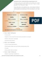 Como Identificar o Perfil de Comportamento Do Seu Cliente - Carlos Alberto Júlio é Professor, Palestrante, Empresário e Escritor