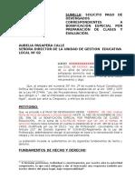 PETICIÓN ADMINISTRATIVA 30% (2) (1) (2).doc