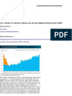 USDA ERS - Chart_ U.S. stocks of natural cheese are at the highest levels since 1984.pdf