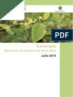 2015_Colombia_Monitoreo_de_Cultivos_de_Coca_2014.pdf