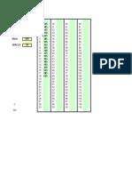 Sat Pt Profile Calc Sheet v 1.0