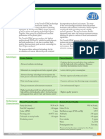 Phenol TechSheet 2014 FINAL