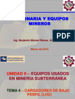 Máquina y sEquipo Minero_Tema_04 (1)