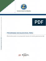 Libro_programas_sociales_peru.pdf