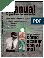 luther_blisset_manual_guerrilla_comunicacion_baja.pdf