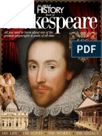 All About History Book of Shakespeare 2nd Ed - 2016  UK.pdf