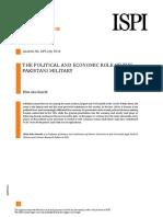 analysis_269_2014