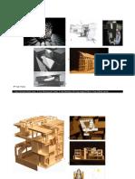 Portfolio of Student Work