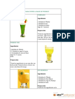 Preparaciones a Base de Whisky.pdf