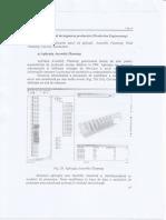 Tehnici de Modelare Si Simulare a SP