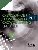 Ecosistema Crowdfunding en Chile PDF