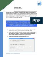 Centurion XVII - Instrucciones de instalación (1).pdf