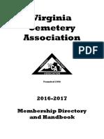 directory 2016 6