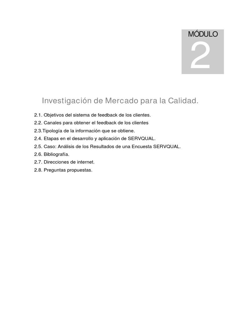 04.01.02.10. PDF. Estudio de Mercado