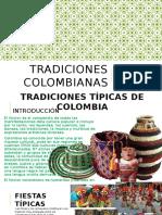 tradicionescolombianas.pptx