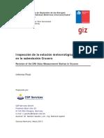 Crucero_II_Informe_Inspec.pdf