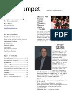 June 2016 trumpet.pdf