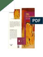 Libro Otto es un rinoceronte .pdf