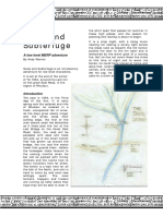 Snow_and_subterfuge.pdf