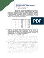 Segundo Parcial Ei 2015 2p 1