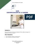 guía-centrifugación-de-la-sangre.pdf