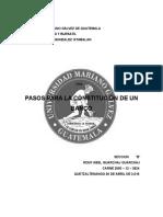 Constitución de un banco, tarea.docx