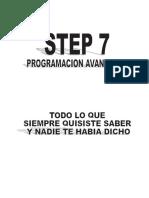 Step 7.Todo Lo q Necesitas Saber