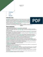 LA ADPOCION.docx