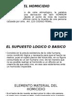 EL HOMICIDIO (2) (1)