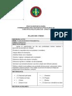 4ano policia baiana.pdf