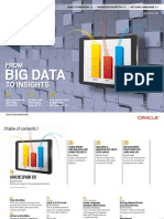 Java Magazine Big Data Brazil