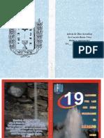 LIBRO PARA CLASES DOMINICALES