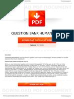 Work Www PDF s7 q Question-bank-human-factors-easa-part-66