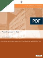 SSRN-id1369144.pdf