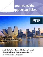 Singapore Financial Law 2016 - sponsorship opps.pdf
