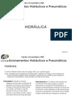 AHP-4-Hidráulica-Introdução.ppt