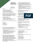 Preguntas Ginecologia y Obstetricia