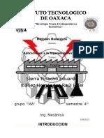 Metodos Numericos - Aplicacion a La Ingenieria
