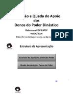Fernando   Costa Fgv Eaesp Ascensacc83o e Queda Do Apoio Dos Donos Do Poder Dinacc81stico 01-06-2016