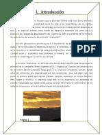 INFORME PROYCTO MINERO SHAHUINDO.docx