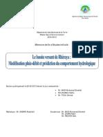 ahbari2013.pdf