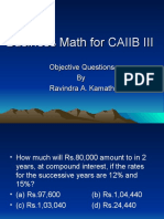 134155957-Business-Math-for-CAIIB-III-ppt.ppt