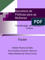 Seb Hildete Pereira Melo (1)