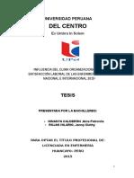 tesis-enfermeria-clima-1.docx