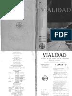 Revista Vialidad n° 21.pdf
