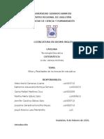 MITOS Y REALIDADES DE INNOVACIÓN EDUCATIVA.docx