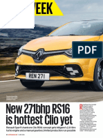Pages From Autocar UK - 01 June 2016