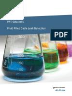 PFT Solutions Brochure