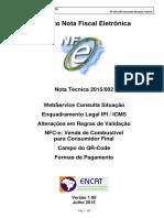NT2015.002_v1.00_WS_Consulta_Situação_Outros